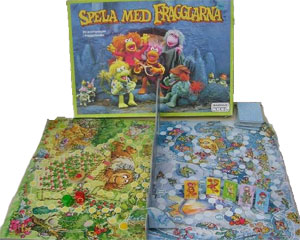 File:Fragglerockboardgame-europe.jpg