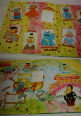 File:Rua sesamo sticker book page.JPG