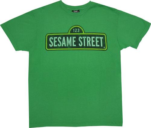 File:Tshirt.streetsign.jpg