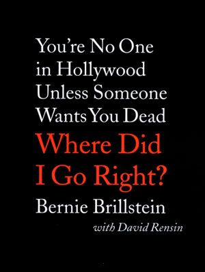 File:Book.bernie01.jpg