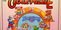 Muppet Babies puzzles (Imago)