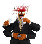 Lets-Take-a-Moment-to-Apprecaite-Pepe-the-Prawn-Four-Arms