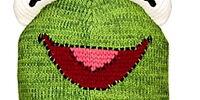 Muppet hats (Disney Parks)