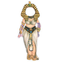 Magicloth-Cleopatra