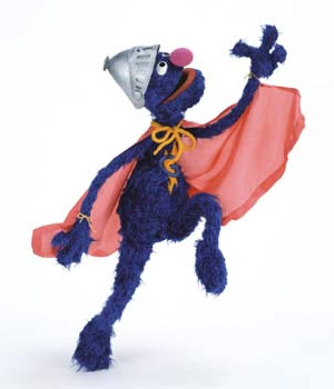 File:Supergrover.jpg