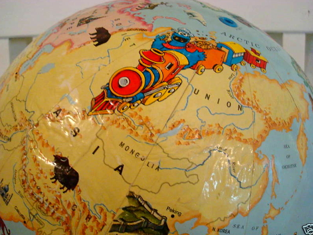 File:Worldglobe6.jpg