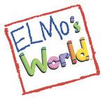 ElmosWorldLogo2