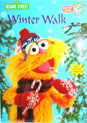 File:Winterwalkcbook.jpg