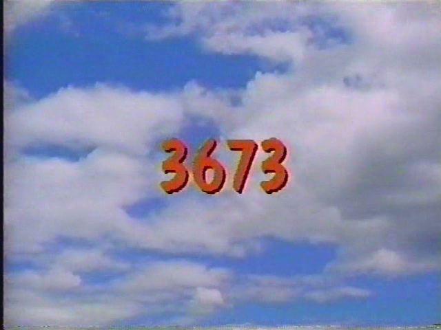 File:3673.jpg