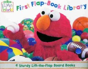 File:Book.ewfirstflap.jpg