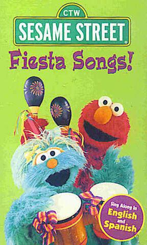 File:FiestaSongsCassette.jpg