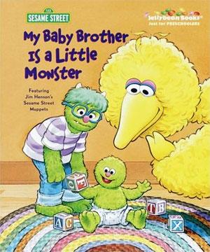 File:Book.babybrother.jpg