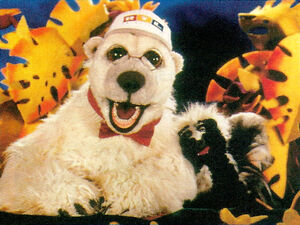 JimHensons-AnimalShow-(RTL)
