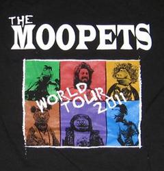 Moopets-Shirt