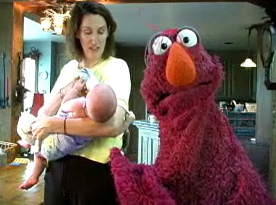 File:Telly-hungrybaby.jpg