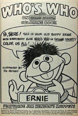 File:1977WhosWhoOpeningPage.jpg