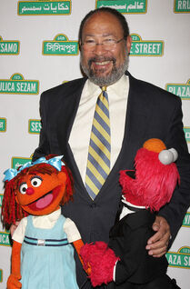 2008-gala-Richard Parsons