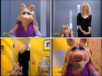 MuppetsTV-Episode01-06