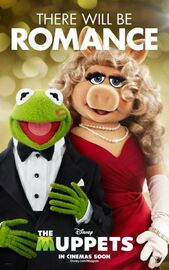 TheMuppets-Romance