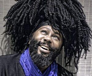 Tyronedavis