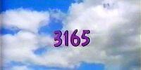 Episode 3165