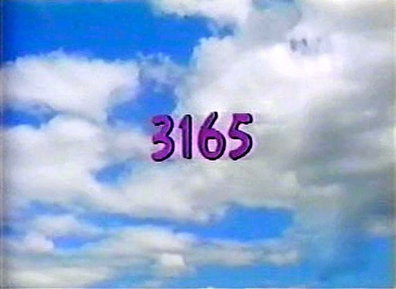 File:3165.jpg