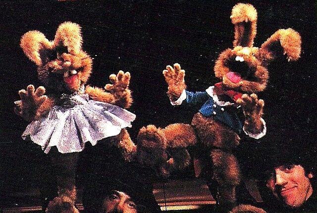 File:Jerry richard rabbits.jpg