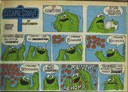 SScomic imaginecookies