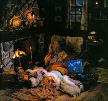 1980piggy12-december