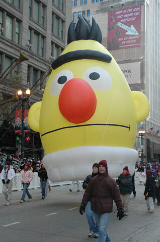 File:Bert-Balloon.jpg