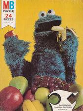 MB1976CookieFruit24pcs