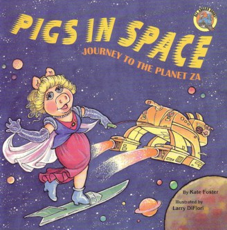 File:Planetza.JPG