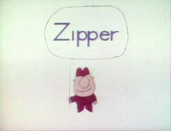 ZforZipper