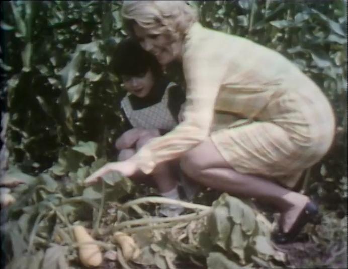 File:Gardenfilm.jpg