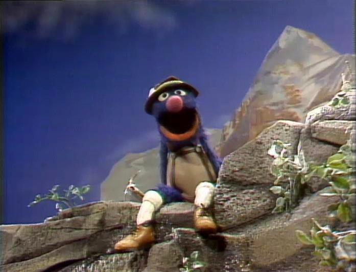 File:Grover mountain.jpg