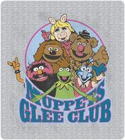 MuppetsGleeClub-MuppetShirt