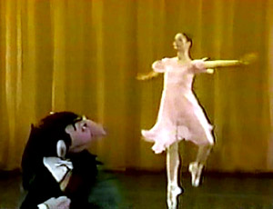 File:Count-ballerina.jpg