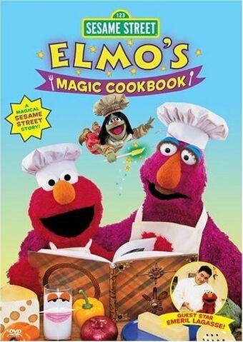 File:Elmosmagiccookbook.jpg