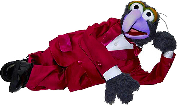 File:MR Gonzo.jpg
