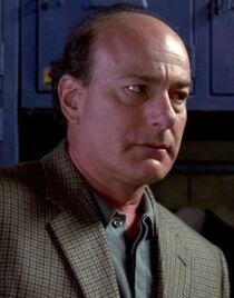 Peterfriedman-nypdblue