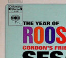 The Year of Roosevelt Franklin