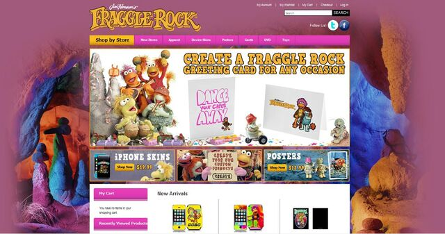 File:Shop.henson.com Fraggle Store.jpg