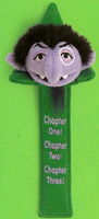 Gund 2005 bookmark count