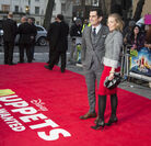 Muppets-Most-Wanted UK-Premiere 004