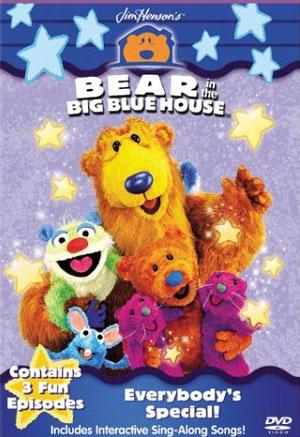 File:Video.bearspecial.jpg