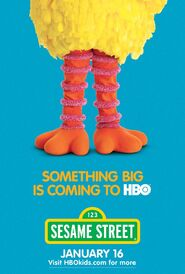 SesameStreet-HBO-Poster