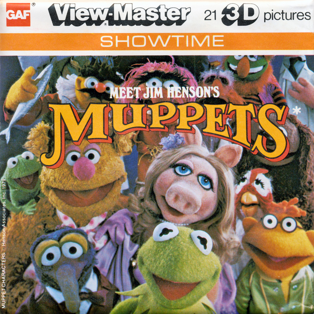 File:Viewmaster-meetmuppets.jpg