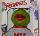 Muppet plush (Direct Connect)