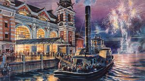 Disney-america-ellis-island