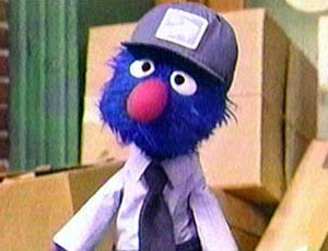 File:Grover.mailcarrier.jpg
